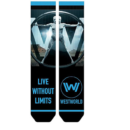 strumpfe-westworld
