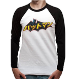 t-shirt-batman-287273