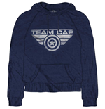 sweatshirt-captain-america-civil-war-287282
