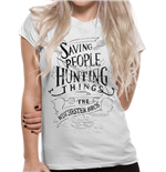 t-shirt-supernatural-287286