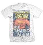 t-shirt-studiocanal-287287