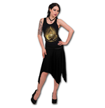 kleid-assassins-creed-287290