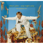 vinyl-elton-john-one-night-only-2-lp-