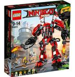 lego-und-mega-bloks-lego-287331
