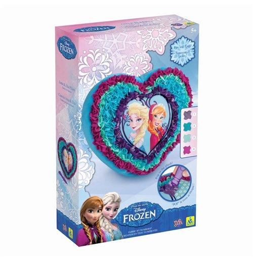 Brinquedo Frozen 287338