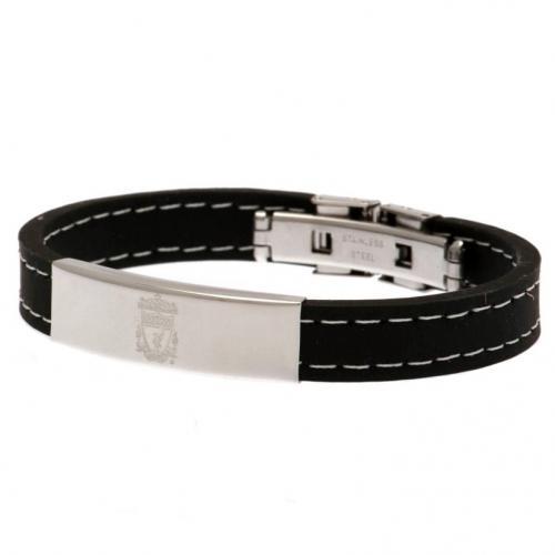 armband-liverpool-fc-287349