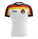 t-shirt-deutschland-fussball-287365