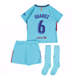 fu-balltrikot-set-fur-kinder-barcelona-287396