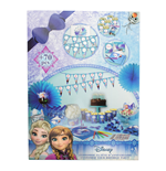 party-zubehor-frozen-287406