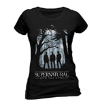 t-shirt-supernatural-287427