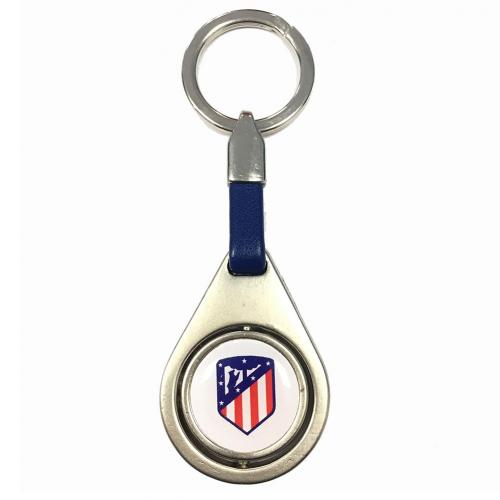 schlusselring-atletico-madrid-287429