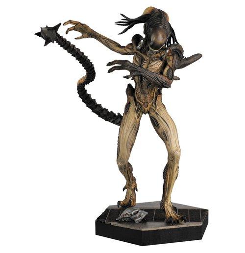 Image of Action figure Alien 287450