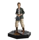 the-alien-predator-figurine-collection-figur-lambert-alien-13-cm
