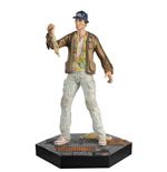 the-alien-predator-figurine-collection-figur-brett-alien-13-cm
