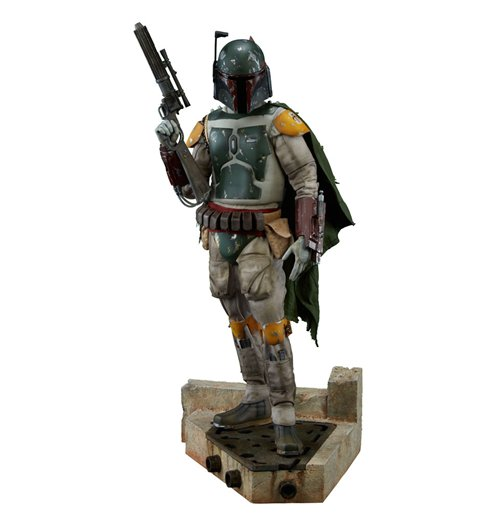 Image of Action figure Star Wars 287467