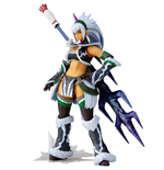 monster-hunter-x-vulcanlog-monhan-revo-actionfigur-hunter-swordswoman-kirin-u-series-16-cm