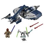 lego-und-mega-bloks-star-wars-287497