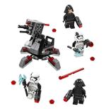 lego-und-mega-bloks-star-wars-287500