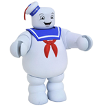 ghostbusters-vinimates-figur-series-3-stay-puft-marshmallow-man-10-cm