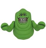 ghostbusters-vinimates-figur-series-3-slimer-10-cm