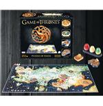 game-of-thrones-3d-puzzle-essos-1350-teile-