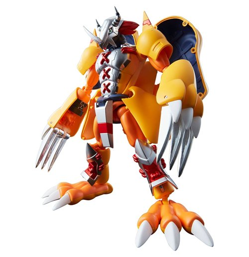 Image of Action figure Digimon 287523