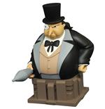batman-the-animated-series-buste-the-penguin-15-cm