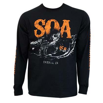 sweatshirt-sons-of-anarchy-287534