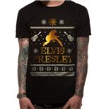 t-shirt-elvis-presley-287559