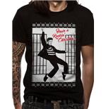 t-shirt-elvis-presley-287560