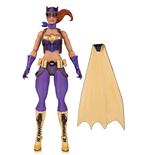 dc-bombshells-actionfigur-batgirl-17-cm