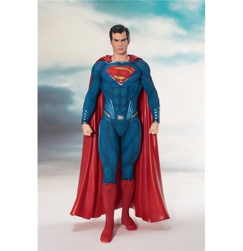 Image of Action figure Superman 287586