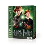 puzzle-harry-potter-287597