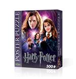 puzzle-harry-potter-287598