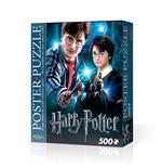 puzzle-harry-potter-287599