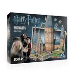 puzzle-harry-potter-287600