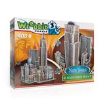 puzzle-new-york-287601