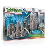 puzzle-new-york-287602