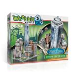 puzzle-new-york-287603