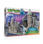 puzzle-new-york-287604