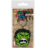 schlusselring-hulk-287653