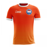 t-shirt-holland-fussball-287705