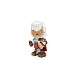 assassin-s-creed-mega-construx-kubros-figur-bauset-ezio-14-cm