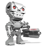 terminator-genesis-mega-construx-kubros-figur-bauset-t-800-terminator-14-cm