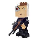 terminator-genesis-mega-construx-kubros-figur-bauset-t-800-guardian-14-cm