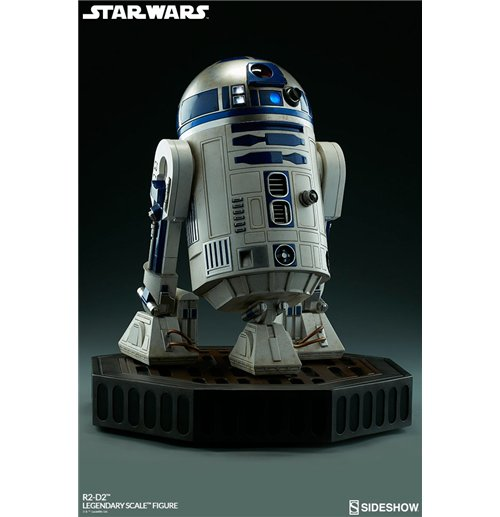 Image of Action figure Star Wars 287722