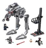 lego-und-mega-bloks-star-wars-287723