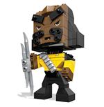 lego-und-mega-bloks-star-trek-287730