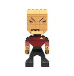 lego-und-mega-bloks-star-trek-287732