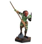 the-alien-predator-figurine-collection-figur-homeworld-predator-predator-15-cm